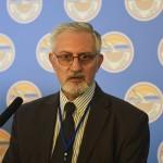 Сирийский депутат: армяне вновь возвращаются в Сирию