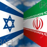 depositphotos_78085146-stock-illustration-israel-vs-iran-flags