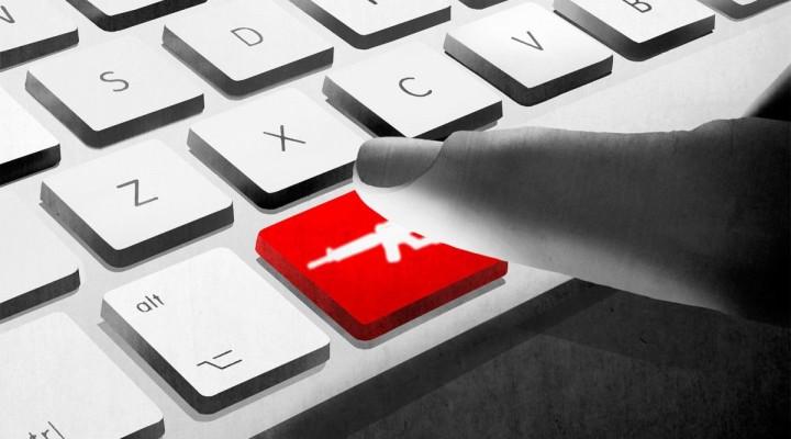 informacionnye-tekhnologii-i-propaganda-sterzhen-gibridnoj-vojny