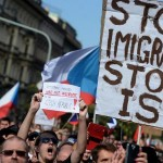 Битва восточноевропейцев с Брюсселем ещё впереди