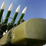 Почему Армения кардинально увеличивает военный бюджет?