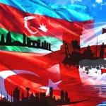 Грузия — Азербайджан — Турция: союз или мина замедленного действия?