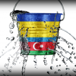 Почему созданные в XX веке искусственные гособразования «проект Украина» и «проект Азербайджан» выступают в XXI веке источниками войны и очагами напряжённости?