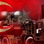 Турция ведет переговоры о закупке систем ПВО у Франции и Италии, заявил генсек НАТО