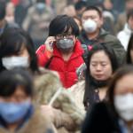 Инновационная демократия: Госдеп США выделит $1,5 млн на защиту прав человека в Китае