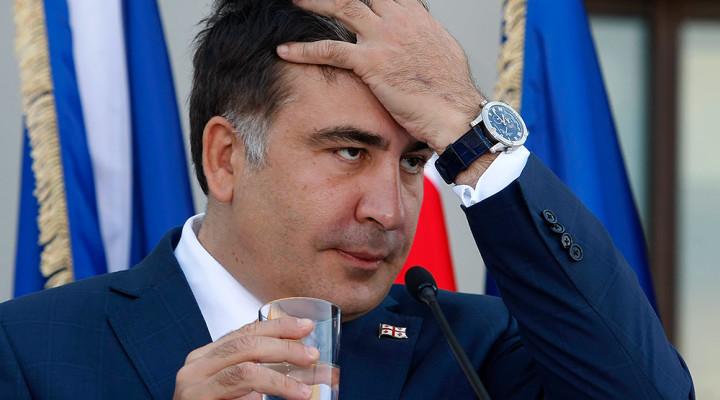 deputat_medik_postavil_saakashvili_diagnoz_negativizm_i_pobochka_ot_lekarstv_6937
