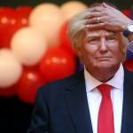 «Пхеньян выставлял представителей США дураками»