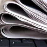 «Армянские журналисты издеваются над азербайджанскими коллегами» — Азербайджан за неделю