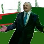 Леонид Нерсисян: Белоруссия по примеру России разрушает ОДКБ