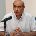 Новые геополитические реалии и новые угрозы национальной безопасности Армении со стороны международных фондов и организаций