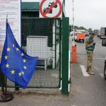 Черная метка: почему в Киеве заговорили об отмене безвиза с ЕС