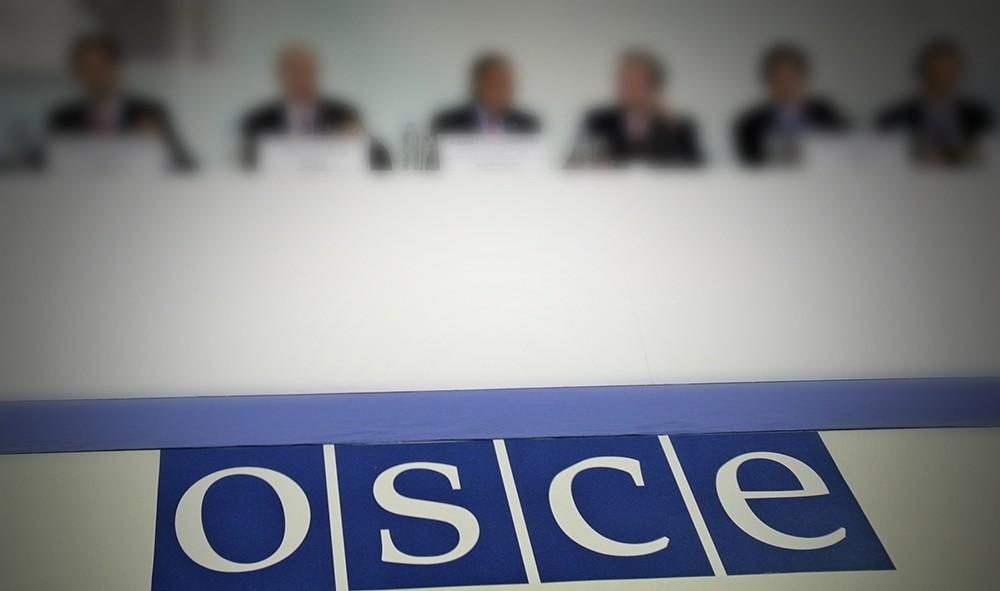 ОБСЕ стремится активизировать связи с Арменией, Грузией и Азербайджаном