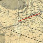 Ermenistan: на уникальных картах Османской Империи XIX века изображена Армения