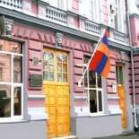 embassy_of_armenia_0_650x410