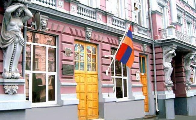 embassy_of_armenia_0_650x410