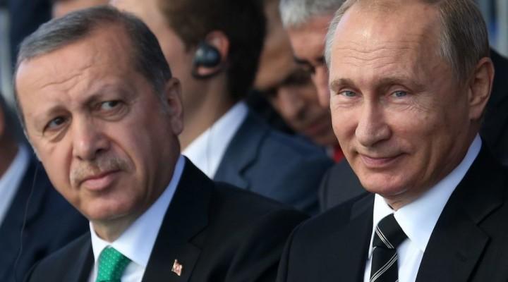erdogan-y-putin-turquia-y-rusia-960x701