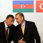 erdogan_i_aliev