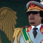 Без Каддафи хорошо