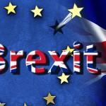 СМИ: ЕС готовит план действий на случай беспорядочного Brexit