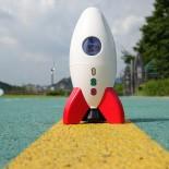 rocket-630461_960_720
