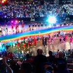 Кому нужны неспортивные гей-игры и почему это опасно для человечества