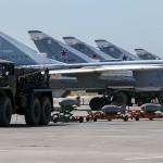 Путин приказал приступить к выводу российской группировки из Сирии