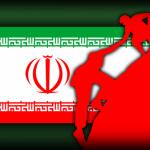 Ереван и Тегеран пошли на создание совместной свободной экономической зоны