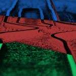 Кому (не) интересен проект железной дороги Баку – Тбилиси – Карс?