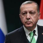 МИД России отреагировал на обвинения Эрдогана в адрес Асада в терроризме
