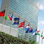 Зачем ООН «нарисовал» 200 тысяч мигрантов в Армении?