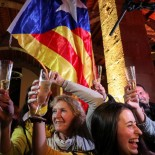 2017-12-21t223859z_1852479160_rc1924a00930_rtrmadp_3_spain-politics-catalonia