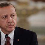 Resalat: Почему сердится Эрдоган?