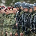 Глас Српске: Сербия уже выбрала свой путь?
