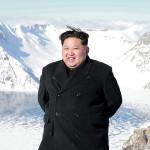 Пхеньян продолжит укреплять свой ядерный потенциал с целью противостояния угрозам Вашингтона