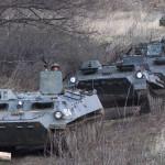 На стороне войны: как Украина обостряет сербско-хорватский конфликт