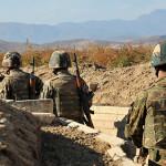 Закавказье «неопределенности»-2018: как выборная «горячка» отразится на Карабахе