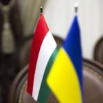 Венгрия наносит контрудары по Украине в «языковой войне»