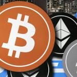 «Чёрный криптовторник»: почему рухнул рынок цифровых денег