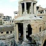 Жирайр Реисян: После относительного затишья сирийские армяне начали возвращаться в Сирию