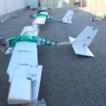 Недостаточно умеренная оппозиция: Минобороны раскрыло подробности атаки дронов на базу Хмеймим