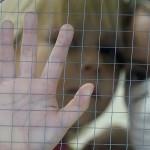 «Давайте по-честному — у нас эпидемия»: почему на Украине не могут остановить распространение кори