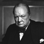 601410_1_churchill_big (1)