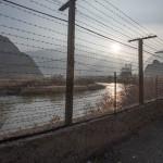 Армения под прицелом: границам угрожают боевики ИГ