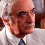 «Как ярый армянофоб попал в ловушку» — Азербайджан за неделю