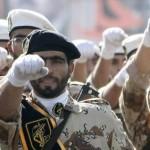 Закат экономической империи Стражей Исламской революции
