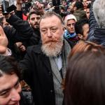 Мы не турки, а армяне? Турция «сошла с ума» из-за генеалогических «разоблачений»