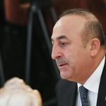 Судьбоносный кикс турецкой дипломатии: Сребреница — не аргумент против Геноцида армян