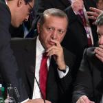Все упирается в танкер, или Куда занесет Тройственный союз Киева, Анкары и Баку