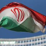 Иран заявил об окончании безнаказанных ударов после инцидента на границе Израиля