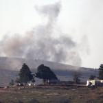 СМИ: Дамаск и курдские формирования договорились о вводе сирийской армии в Африн